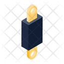 Absorber Hardware Electric Component Icon