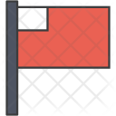 Abu Dhabi Asian Icon