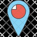 Abu Icon