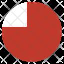 Abu Dhabi Flag Icon