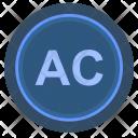 Ac Ui Function Icon