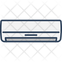 Ac Air Conditioner Air Conditioning Icon