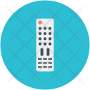 Ac Remote Control Icon