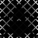 Acari Icon
