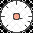 Accelerate Icon