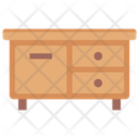 Accent Chests Icon