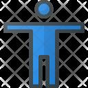 Accesability Icon