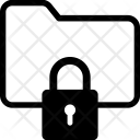 Access Data Folder Icon