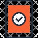 Access Data Device Icon
