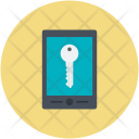 Access Denied Data Icon