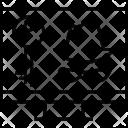 Access Hacking Incognito Icon