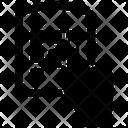 Access Code Icon