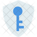 Access Encryptionv Access Encryption Access Key Icon