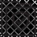 Security Folder Secure Folder Icon
