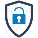 Access Granted Access Security Icon