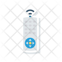 Access Remote Control Icon