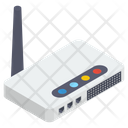 Access Router Icon