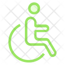 Accessbility Icon