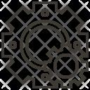 Accessories Icon