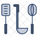 Accessory Icon