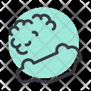 Accident Crash Damage Icon