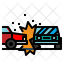 Ender Bender Insurance Icon
