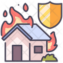 Accident Insurance Icon