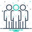 Accompaniment Icon