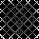 Account Avatar Human Icon