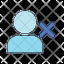 Account Add User User Icon
