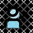 Account Delete User Delete Delete Contact Icon