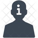 Account User Profile Icon