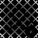 Account Lock Optimization Icon