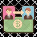 Account Payable Icon