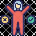 Account Preferences Icon