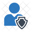 Account Protection Icon