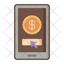 Accounting App Icon