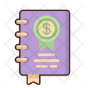 Accounting Guidelines Icon