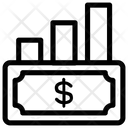 Accruals Icon