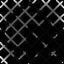 Ace Poker Dice Icon