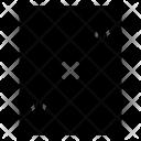 Ace Diamonds Card Icon