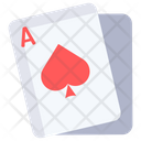 Casinos Assets Casino Assets Icon