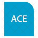 Ace Extension File Icon