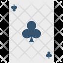 Ace Of Heart Casino Heart Card Icon