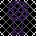 Acheivement Icon