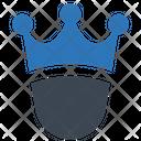 Achievement Business Winner Icon