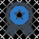 Best Quality Quality Achievement Icon