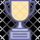 Achievement Award Best Icon