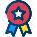 Achievement Participant Data Icon