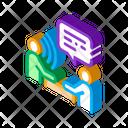 Achievement Alternative Application Icon